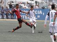 Copa SP: Rafinha marca, Ceará empata e garante a liderança do grupo