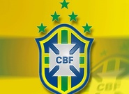 Ranking Nacional de Clubes da CBF: Vozão é o maior do estado