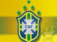 Ranking da CBF: Ceará é o melhor do Estado e tem mais que o dobro de pontos do 2º, o Icasa
