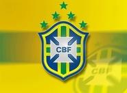 Equivocada, CBF recusa pedido de substituição na arbitragem de São Caetano x Ceará