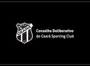 Conselheiros do Ceará S.C contarão com serviços de Ouvidoria