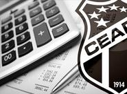 Conselho Deliberativo aprova prestação de contas de 2012