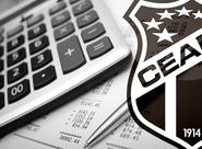 Ceará é destaque nacional no Índice de Desenvolvimento Esportivo