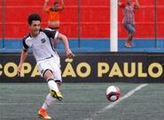 Já classificado, Ceará Sub-19 enfrenta o CATS pela Copa São Paulo