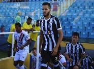 Taça Fares Lopes serve para dar maior experiência ao time que disputará Copa SP