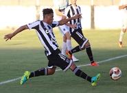 Copa do Brasil Sub-17: Ceará tem estreia contra o Flamengo/RJ no Presidente Vargas