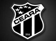 Neste sábado, Ceará treina no CT do Palmeiras