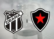 Pelo Nordestão, Vovô recebe o Botafogo/PB e só a vitória interessa