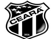 Relacionados Ceará x Sampaio Correa (13/09)
