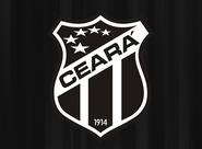 Ceará x Guarani (J) - Nota de esclarecimento