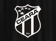 Partida entre Ceará x Bahia contará com reforço na segurança