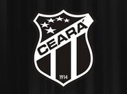 Ceará divulga prestação de contas de 2014