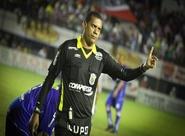 Confira o trio de arbitragem para a partida entre Sampaio Corrêa e Ceará