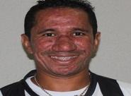 Clodoaldo não encara o Santos