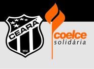 Promoção Coelce Solidária e Moto Traxx