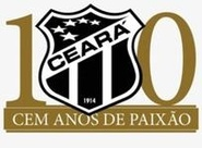 Confira local de acesso dos sócios OURO e DIAMANTE  para o jogo entre Ceará x América/MG