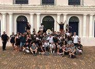 Inaugurado o Consulado Alvinegro no município de Icó