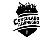 Consulado Alvinegro em Canindé (CE) celebra mais um ano de atividades