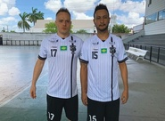 Futsal Adulto: Ceará contrata Rafael Tosta, atleta com passagens pela seleção italiana