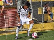 Copa SP: Ceará empata contra o São Bernardo e termina invicto a fase de grupos