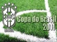 Vozão conhece adversário na Copa do Brasil 2011