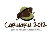 Ceará vai ter dois representantes na Copa do Brasil de Futebol de Mesa