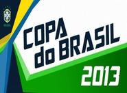 Copa do BR 2013: Vozão vai estrear contra o Ceilândia/DF