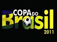 Veja a campanha do Vozão na Copa do Brasil 2011