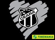 Aposte na Timemania e conconrra ao prêmio de R$ 7.300.000,00