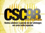Confira a programação de aniversário do Ceará Sporting Club