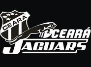 Ceará Jaguars abrirá o Estadual de Fut. Americano.