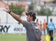 Pelo Estadual, Ceará Sub-13 e 17 entram em campo neste sábado