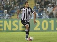 """""""Precisamos vencer fora de casa"""", afirma Daniel Marques"""