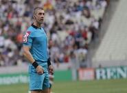 VAR na Final: Elenco do Ceará receberá treinamento com instruções sobre árbitro de vídeo