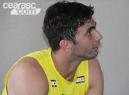 """""""Neste início de semana nosso foco é a Sul-Americana"""", garante Diego"""