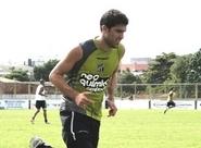Confira os relacionados para CSA x Ceará