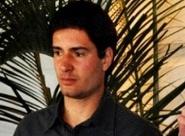 Vozão contrata Gerente de Futebol Diego Cerri