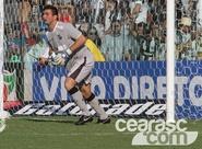Após grande atuação e vitória, Diego quer resultado positivo fora de casa