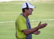 Ceará finalizou os treinos neste sábado