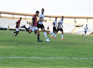 Nordestão Sub-20: CBF define chaves da semifinal; Ceará enfrenta o Sport/PE