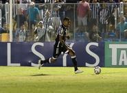 Na estreia do Nordestão, Ceará decide ainda no 1º tempo e vence o Salgueiro por 2 a 0