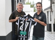 Ceará agradece parceria com empresa de consórcios