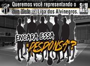 Sou Mais formará seleção para disputa da Liga dos Alvinegros
