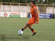"""Contra o Atlético/GO, Eusébio aposta na marcação """"carrapato"""""""