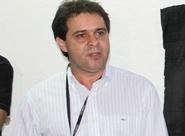 Evandro Leitão comparece à decisão do Sub-18