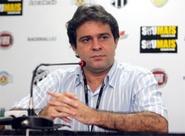 Presidente Evandro Leitão assume Secretaria do Trabalho e Desenvolvimento Social