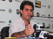 Evandro Leitão espera público recorde na final