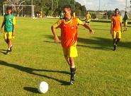 Pela Semifinal do Estadual, time sub-15 do Vovô encara o rival Fortaleza