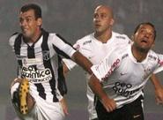 Estevam Soares relaciona 18 atletas para encarar o São Paulo