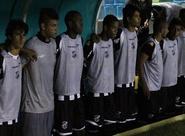 Taça Fares Lopes: Vozão vai encarar o São Benedito nas quartas de final